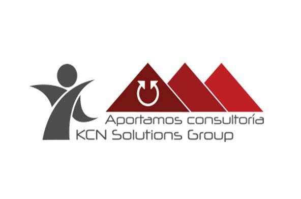 kcn-consultoria