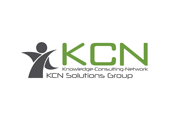 logo-kcn-partners