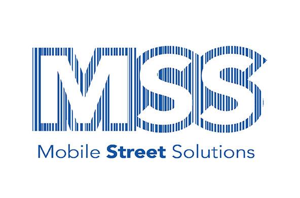 logo-mss-partners