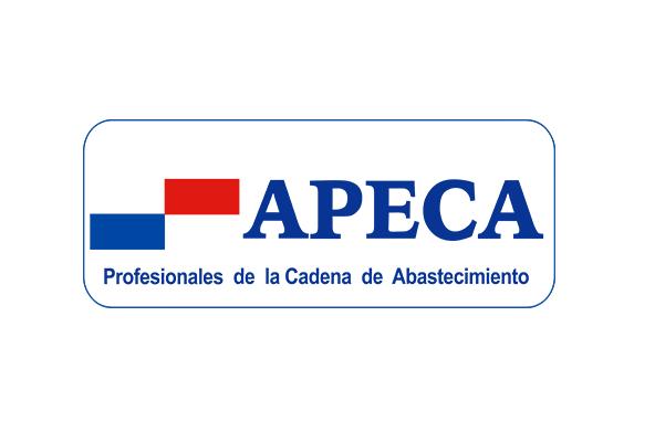 logos-partners-pagina-web