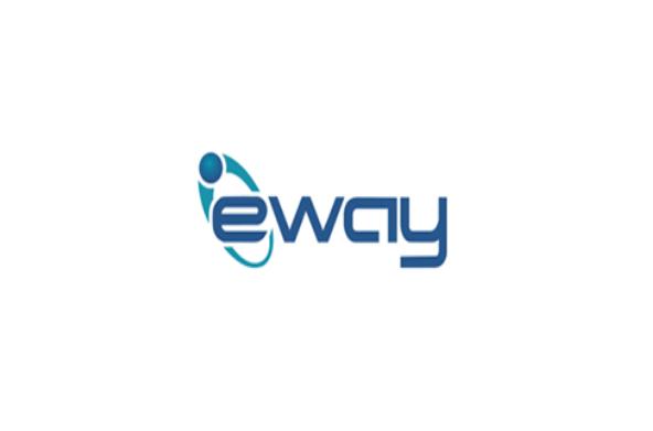 logos-partners-pagina-web-eway