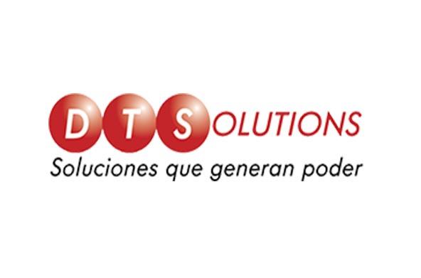 dt-soluciones