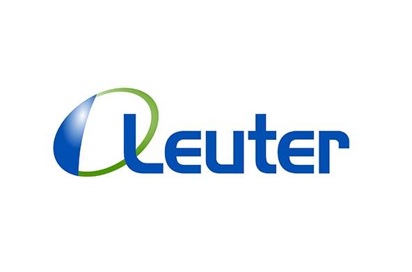 leuter