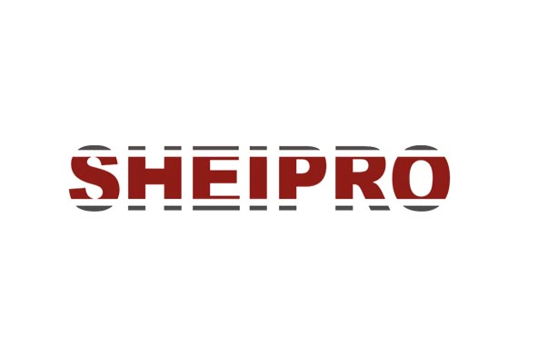 sheipro