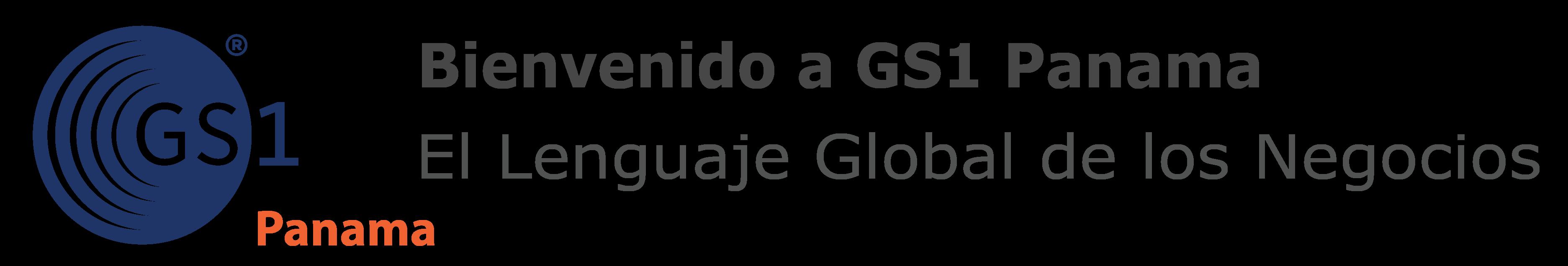 GS1 Panama