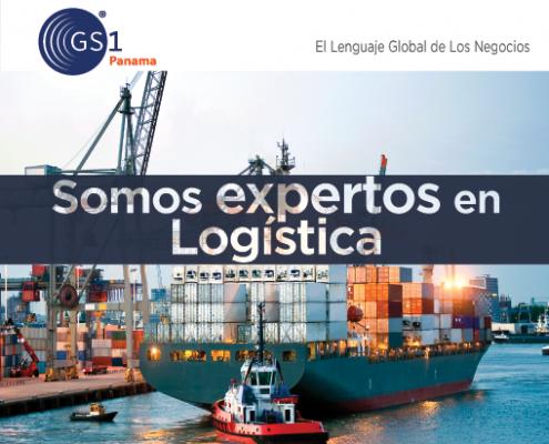 somos-expertos-en-logistica2